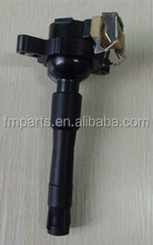 Ignition Coil 12131748018 12131748017 For Car