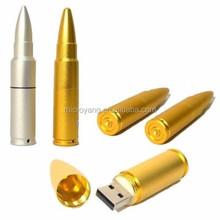 New Genuine Nice Bullet model 4-32GB USB 2.0 Enough Memory Stick Flash pen Drive
