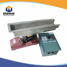 high quality vibrating smart automatic feeding equipment for sale