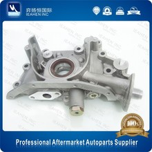 Car Auto Lubrication Systems Oil Pump OE 21310-22650 For Accent