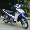 110cc small used motorbikes for sale(WJ110-9(6))