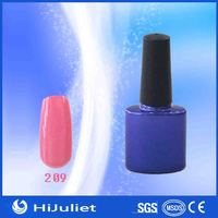 Distributor wanted over 3 weeks matt what is the best gel nail system