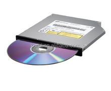 Internal Slim slot in Optical Disk Drive for Laptop