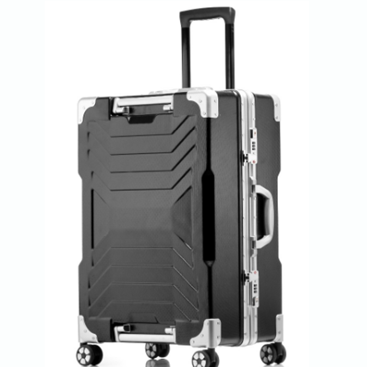 aluminum luggage.png