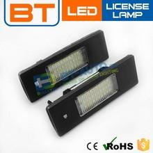 Led Licence Plate Light, Led License Plate Bulbs, Led License Plate Lamps