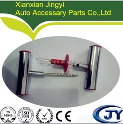 combination tire tool/Tyre repair equipment/Puncture repair liquid tyre sealant