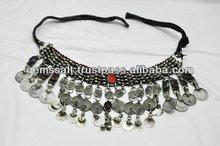 Kuchi Dress, Kuchi Ear rings, Kuchi belt, Kuchi rings, Kuchi Bracelets, Kuchi Coin belt, Kuchi Larger rings, ht