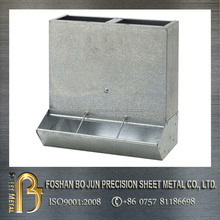 High Quality AluminumPoultry Feeder for Farm Use