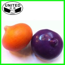 Best Seller Wholesale Artificial Fruits onion