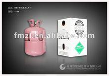 R410 refrigerant&mixed refrigerant gas for European market