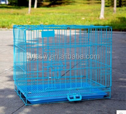 Portable Dog Crates Wholesale ( China Supplier )