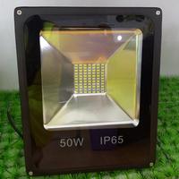 hot sale in the market new design 100w high led flood light