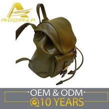 High Standard Popular Design Custom-Made Custom Photo Backpack