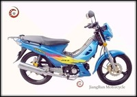 110CC CHEA CHINESE CUB MOTORCYCLE/CHEAP SCOOTER FOR WHOLESALE
