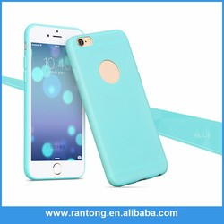 New coming all kinds of brushed case for iphone 5 wholesale price