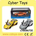 2015 mais novo 1:24 hot wheels diecast modelo de carro de metal brinquedos fundidos de autorização toy car for kids