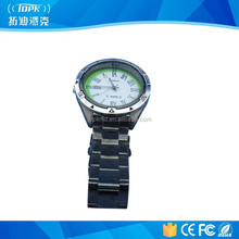 Hitag S very cheap rfid hand watch with low price