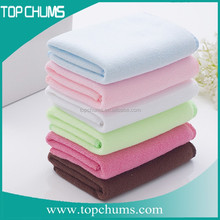 popular overseas microfibre bath towel