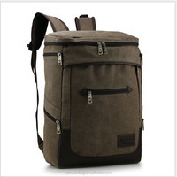 Tractical military canvas hiking backpack alibaba wholesale