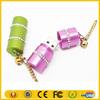 2015 Hotsale bulk alibaba express jewelry usb flash drive in beautiful style and showing