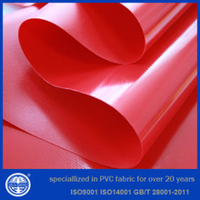 WATERPROOF DIFFERENT COLORS MAKE TO ORDER PVC COATED TARPAULIN FOR COVERING