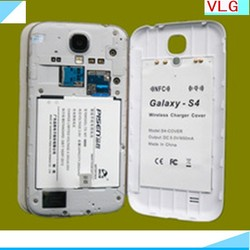 wireless charging samsung galaxy s3 cases with antenna hole