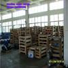 international sea freight forwarder from China to Hamburg ,skype:mandychen510
