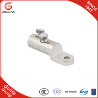 cable lug size alibaba china supplier