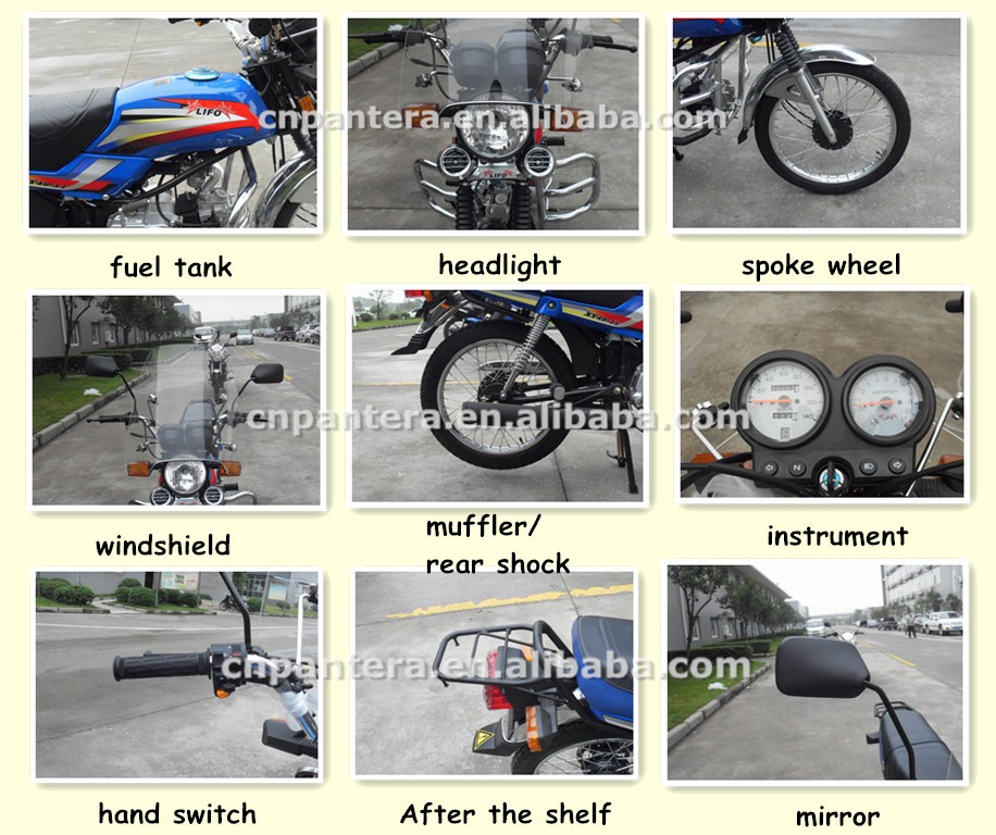 Spoke Wheel 100cc Street China Motorcycle Sale.jpg