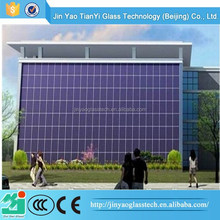 2015 new products cheap 100 watt solar panel