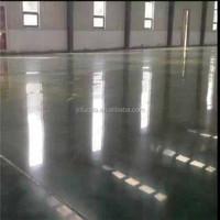 Ash terrazzo floor promote sales alibaba china