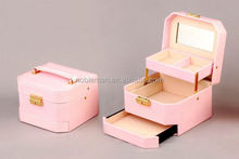 Big Lots Of Beautiful Design Asia Emerald Leather Boxes And Sterling Silver Engagement Rings Leather Box
