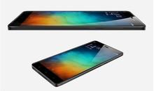 5.0 Inch 13.0MP Snapdragon 801 MIUI V6 OS 3GB RAM 16GB ROM Xiaomi Note smart phone