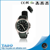 4gb usb flash drive watch U watch