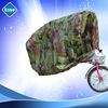 190T colorful Bike Bicycle Rain Cover Dust Waterproof Garage Outdoor Scooter Protector Cycling