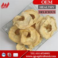 all kinds of dried kumquat,dried fruits