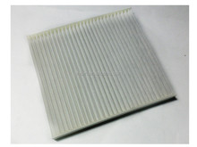 OEM 97133-4L000 auto cabin filter for diesel cars for HYUNDAI