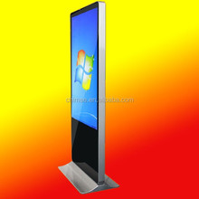 55 inch intel i5 cpu touch panel multitouch wholesale lcd tv