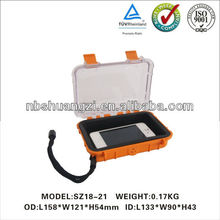Travel Storage Protective Carry Case for Camera