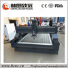 /product-gs/factory-price-stone-carving-engraving-machine-cnc-router-lathe-60220562647.html