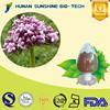 Alibaba China Valerian Extract Powder 0.8% Valeric acid