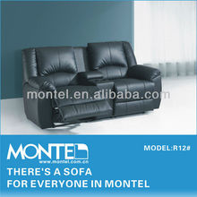 [Hot Sale] high-quality cinema chair ,single sofa