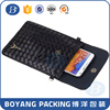 China Manufacturer Custom OEM mobile phone waterproof bag