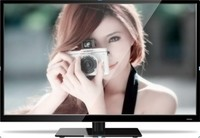 32'' american home touch screen led tv with glass tv stand