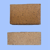 different size High Alumina Refractory bricks for cement plant