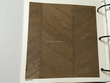natural wooden wallcovering, export wallpaper product