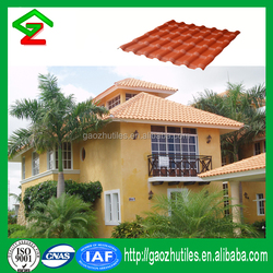 Masonry construction materials corrugated plastic roof tile pakistan roof designs synthetic resin roof tile