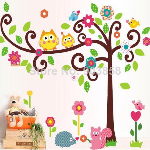 decoracao sala de aula jardim encantado:Kid's sala de aula as crianças do jardim de infância sala