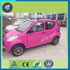 Electric car smart electric sedan electric car lithium