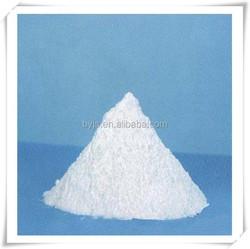 bulk powder of zinc oxide for feed nutrition enhancer-FA